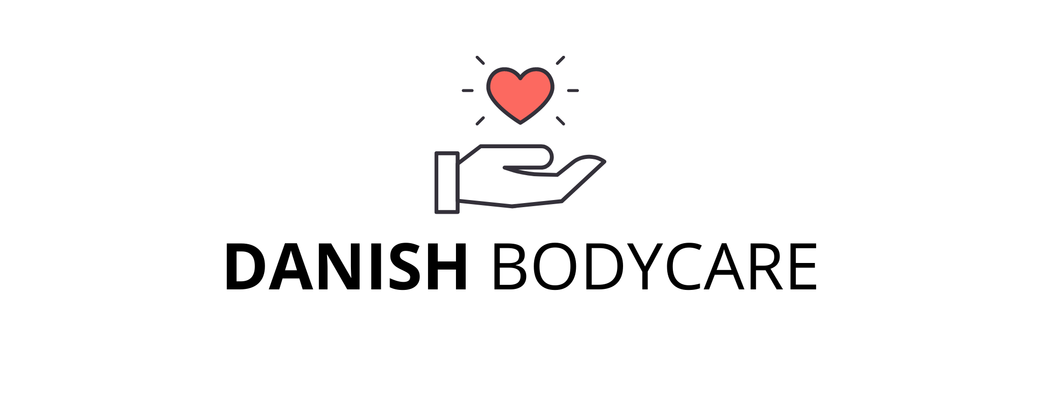 Danish Bodycare