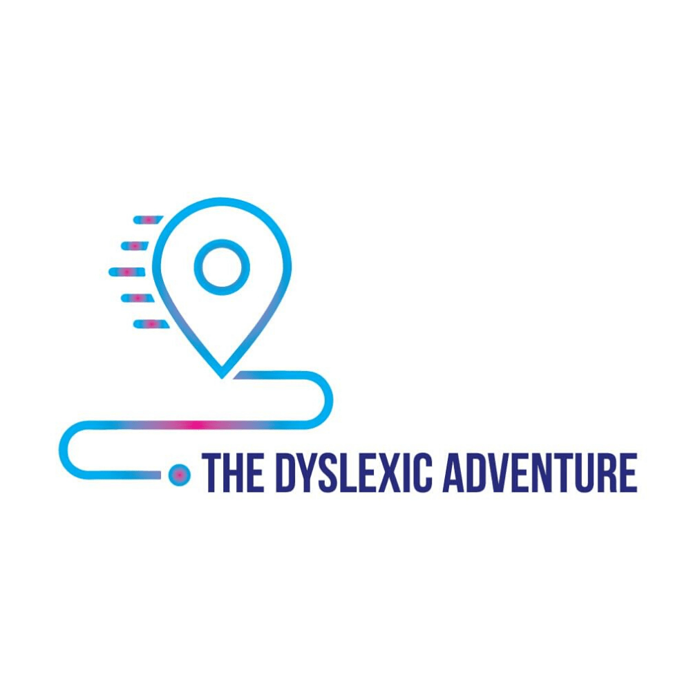 David Poole and The Dyslexic Adventure