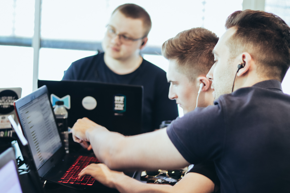 SEOButler Team CMSEO 1