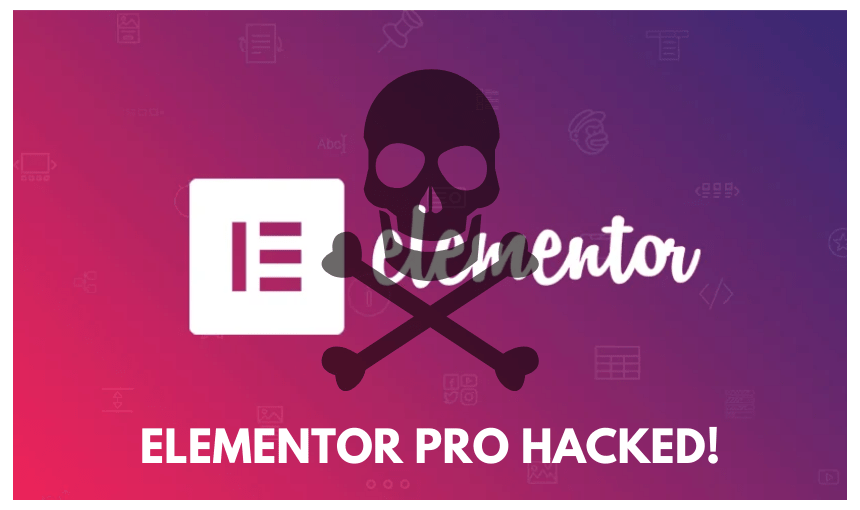 Elementor Pro User? You Need to Read This!
