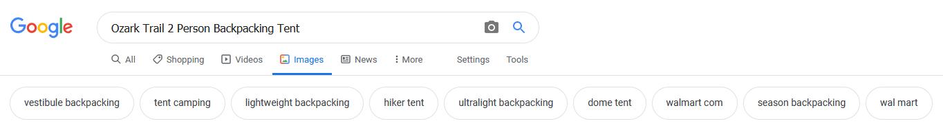 Google Images SEO