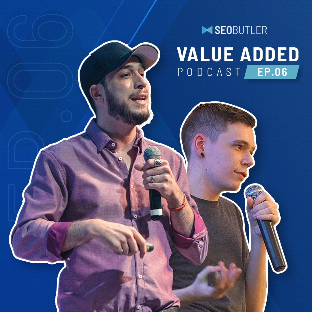 Value Added Ep.09 - How to Hire
