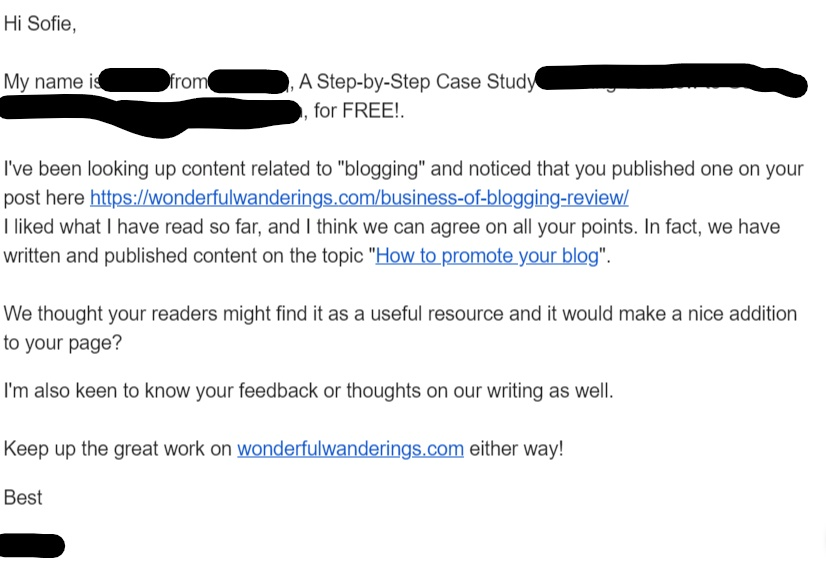 fake-flattering_LI email