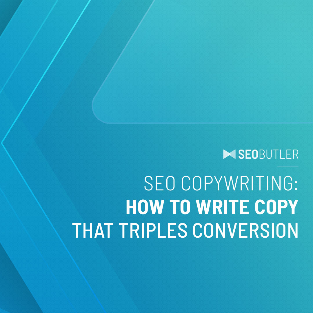 SEO-COPYWRITING-FI