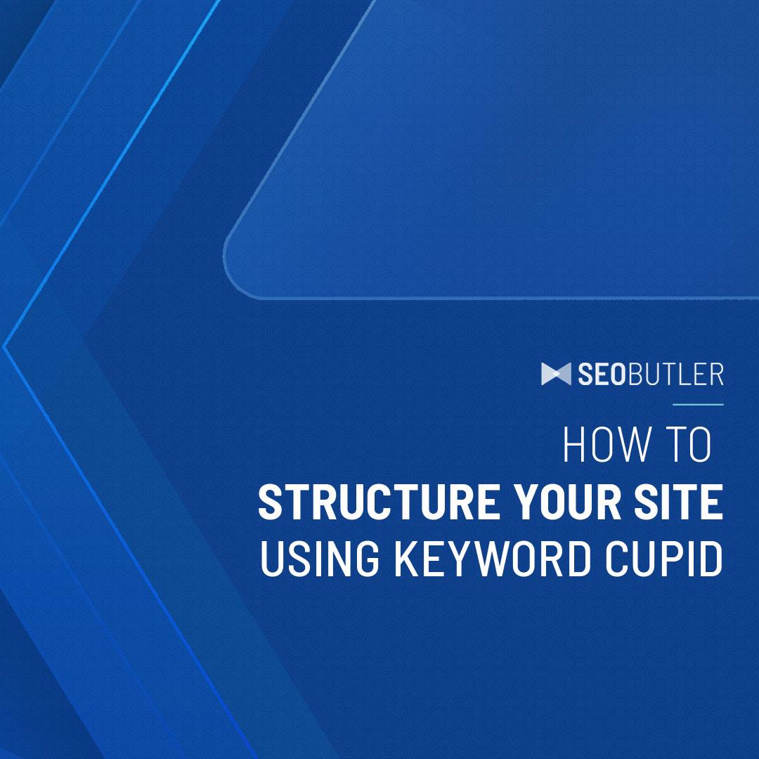 Keyword Cupid Featured Image