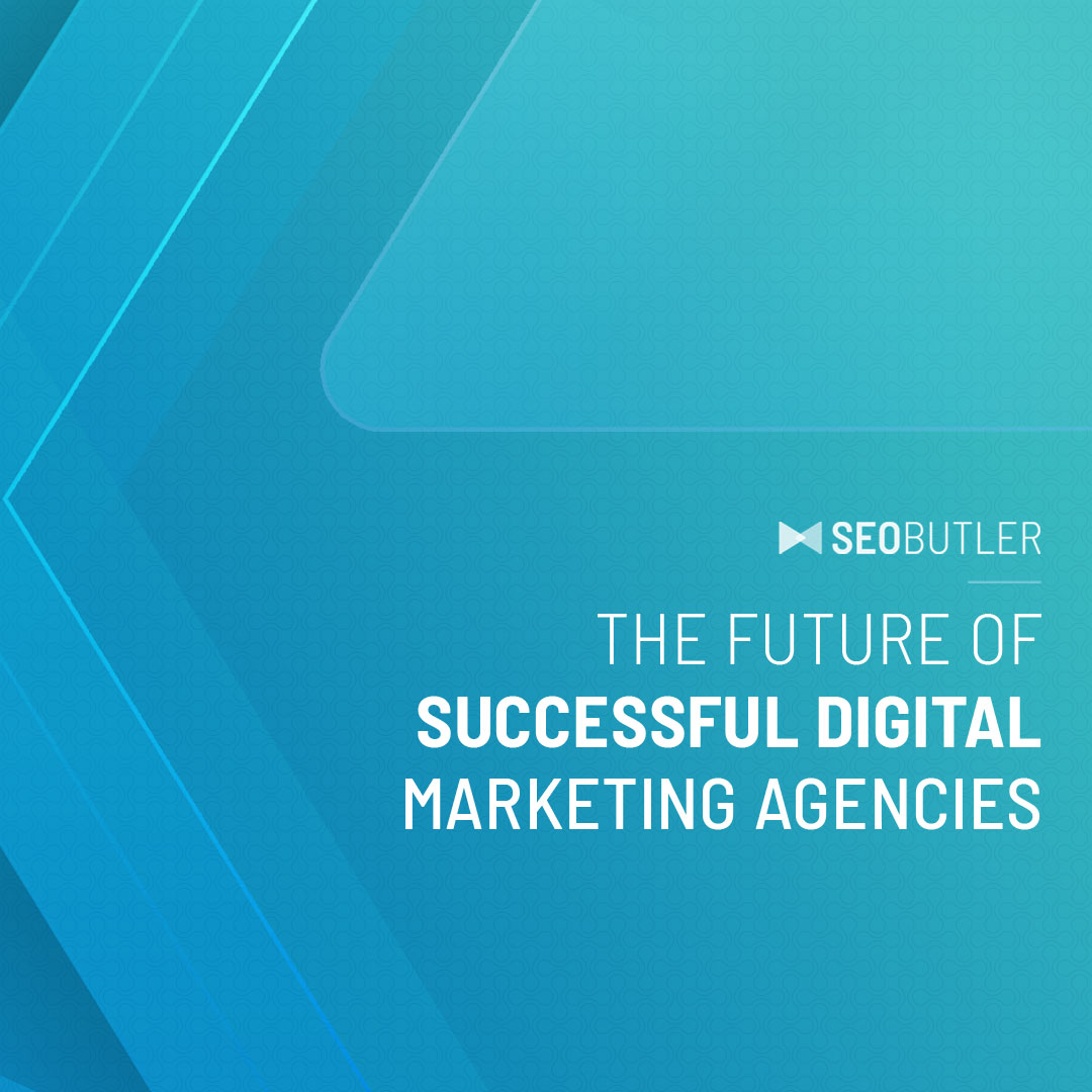 successful-digital-marketing-agencies-featured